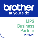 MPS-Business Partner